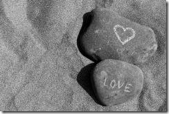 É preciso amar direito
