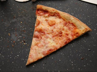 pizza-dormida1