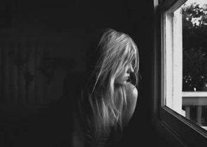 luto_triste